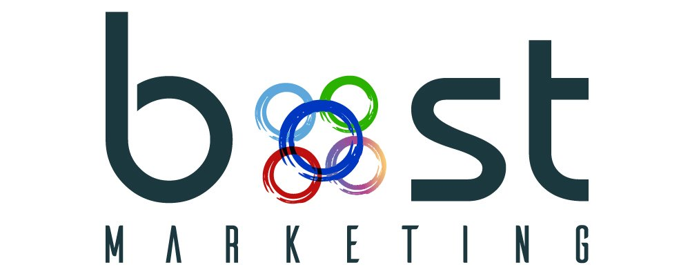 Bost Marketing Bilbao