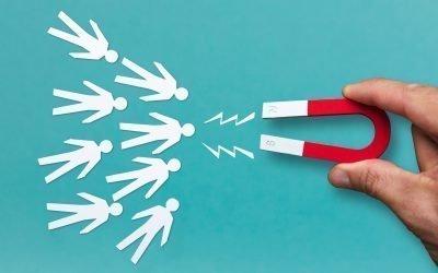 Qué es el inbound marketing y para qué sirve