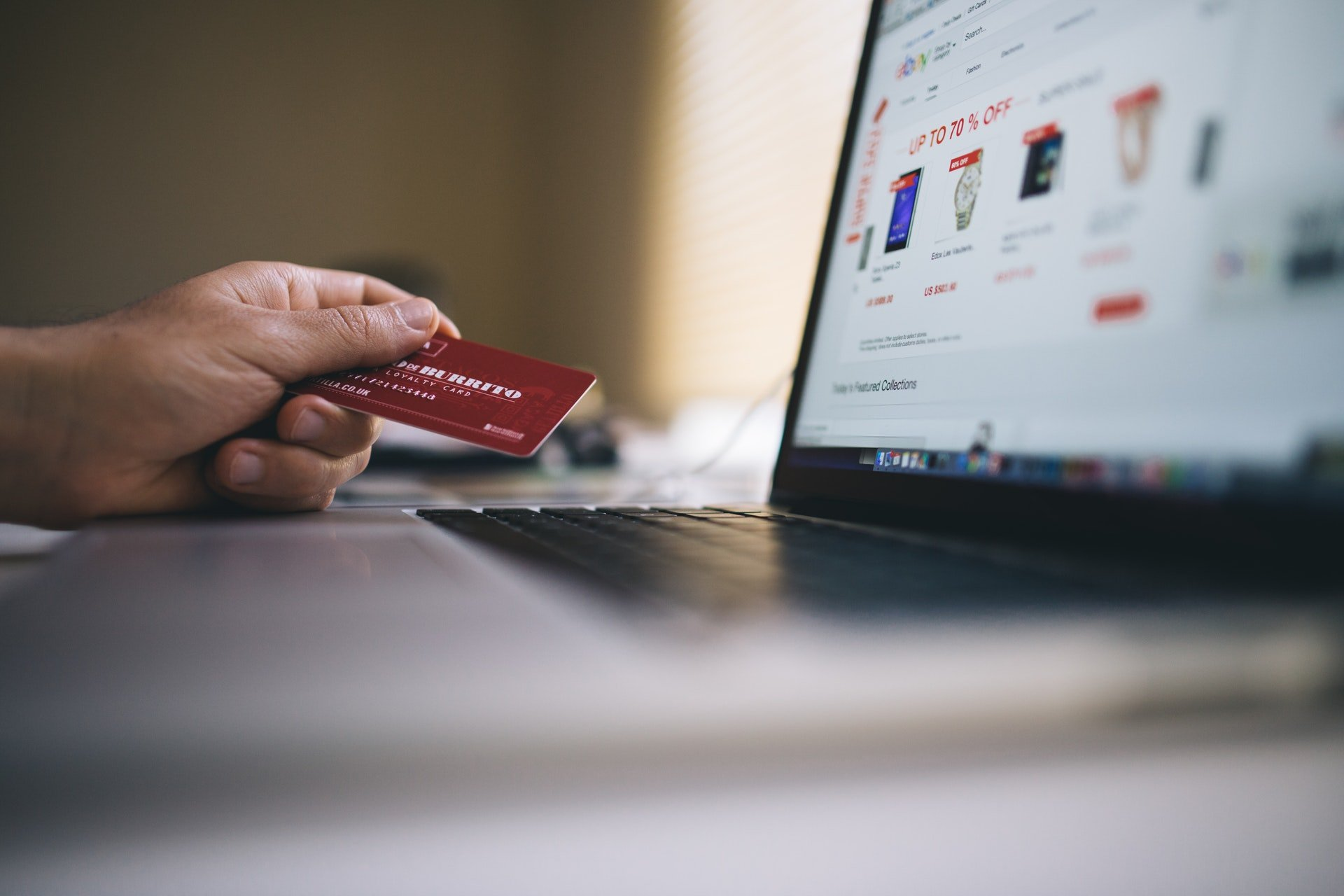 proceso-compra-online