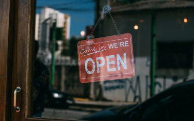 Cinco motivos por los que el SEO local es clave para tu negocio