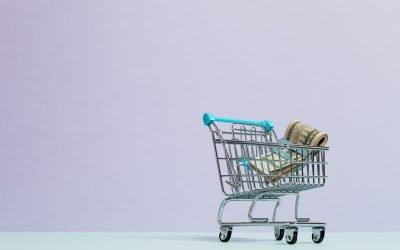 Tienda online: Lo que tienes que hacer para gestionarla con éxito