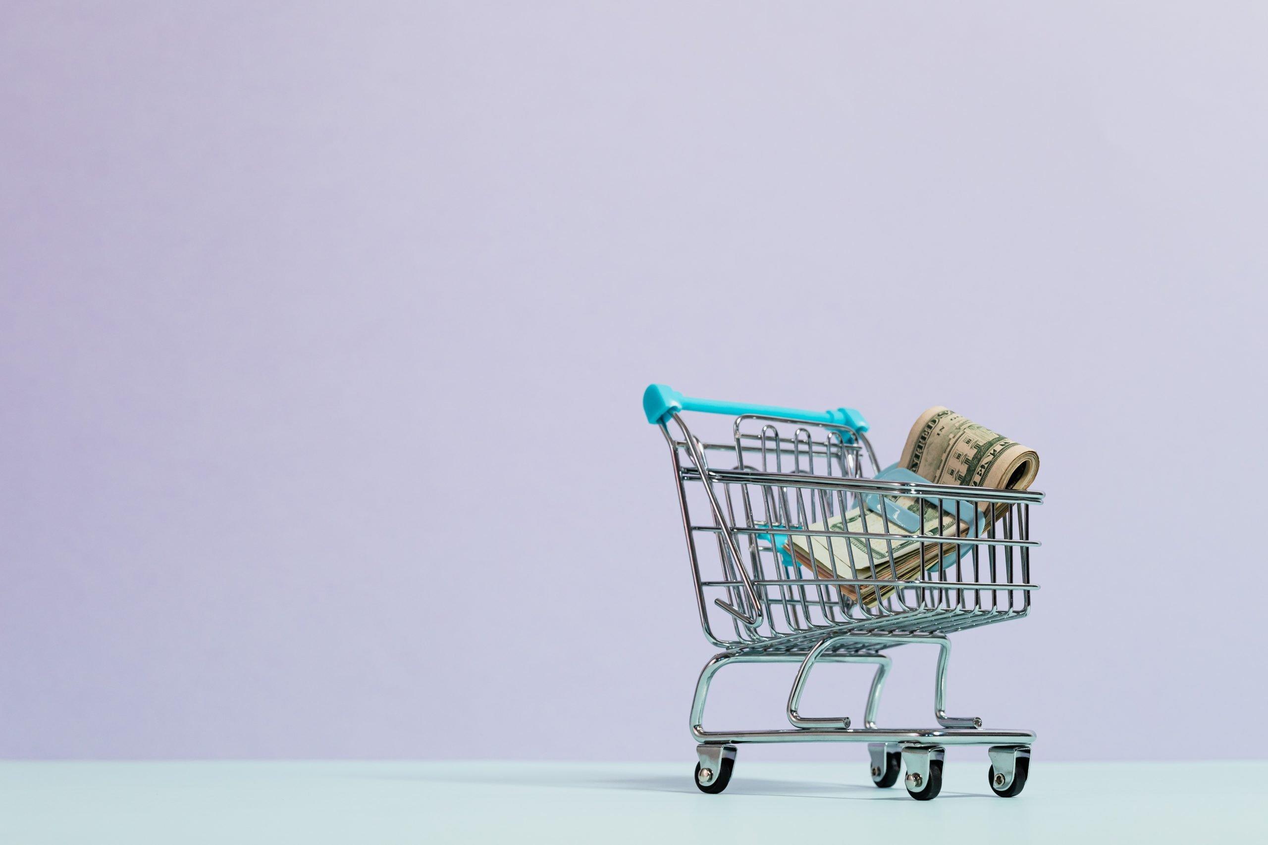 Rutinas de gestión en el e-commerce.