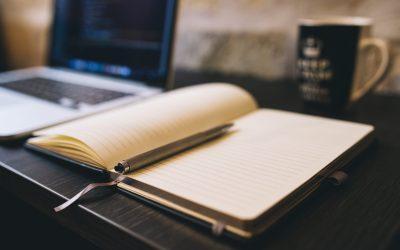 La importancia del copywriting en tu ecommerce