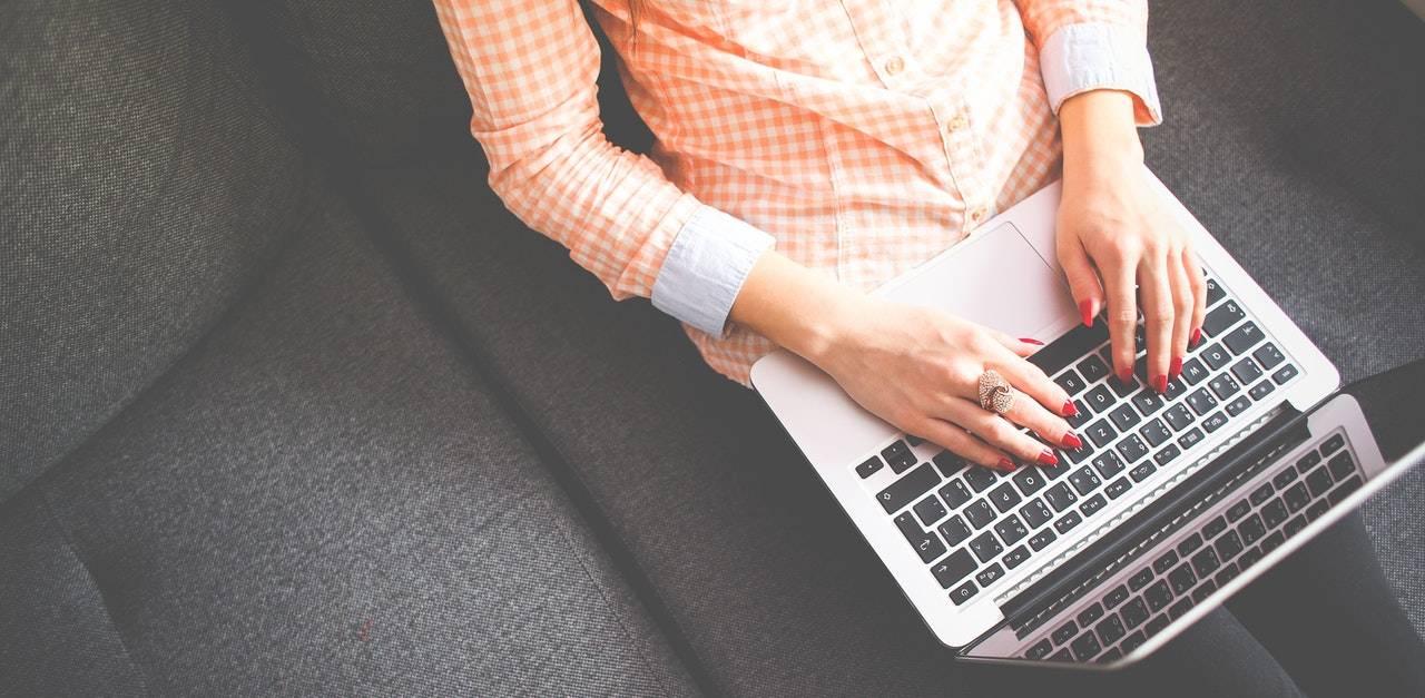 Blog corporativo - Guía