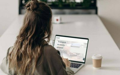 ¿Cómo atraer clientes a tu tienda online o web?