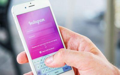 El algoritmo de Instagram 2021: así es cómo trabaja
