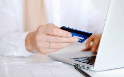 Los ecommerces con más salida este 2021