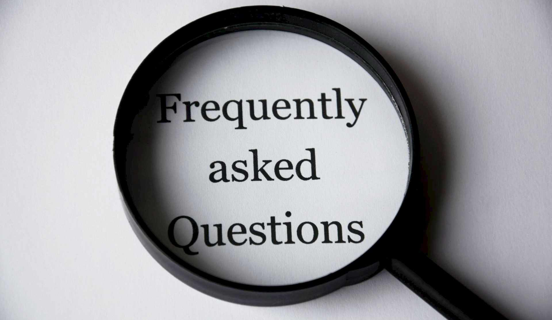 preguntas-frecuentes-ecommerce