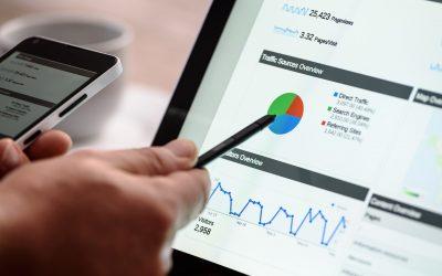 ¿Cómo saber si tu web está bien posicionada en Google?